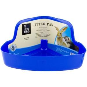 Ferret_Litter_box
